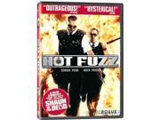 MCA D62033218D Hot Fuzz 9SIV06W6J40510