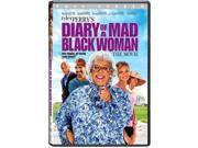 LGE D17749D Diary Of A Mad Black Woman - The Movie 9SIV06W6J41233