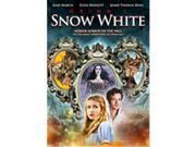 GTE BR05-59334 Grimms Snow White 9SIV06W6J27005