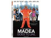 LGE D25669D Tyler Perrys Madea Goes to Jail 9SIV06W6J71634