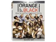 LGE BR47205 Orange Is The New Black - Season 2 9SIV06W6J41240