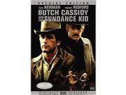 FOX D2000256D Butch Cassidy and the Sundance Kid 9SIV06W6J40845