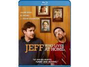 PAR BR147314 Jeff, Who Lives at Home 9SIV06W6J27385