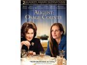 ANB DWC61162D August Osage County 9SIV06W6J71967