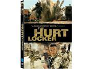 SUM D66112279D The Hurt Locker 9SIV06W6J27291