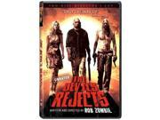 LGE D18537D The Devils Rejects 9SIV06W6J56348