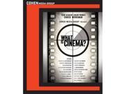 KCH BRCMG7815 What Is Cinema 9SIV06W6J27477