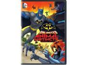 WAR D563544D Batman Unlimited - Animal Instincts 9SIV06W6J26291