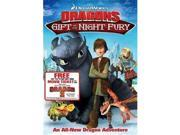 AND D03339D Dragons - Gift Of The Night Fury 9SIV06W6J56697