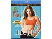 LGE BR29557 Jillian Michaels - 30 Day Shred 9SIV06W6J58828
