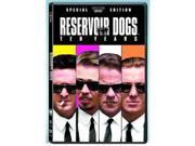 IVE D13147D Reservoir Dogs 9SIV06W6J42661