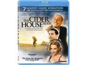 LGE BR31369 The Cider House Rules 9SIV06W6J26729
