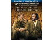 LGE BR46542 Good Will Hunting 9SIV06W6J40795
