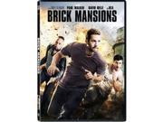 FOX D2296929D Brick Mansions 9SIV06W6J28621