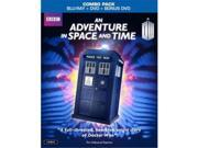 WAR BRE478920 An Adventure in Space and Time 9SIV06W6J56410
