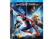 COL BR43958 The Amazing Spider-Man 2 9SIV06W6J56389