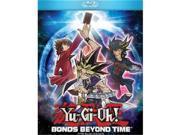 CIN BR88142420 Yu-Gi-Oh 3D - Bonds Beyond Time 9SIV06W6J27523