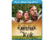 DIS BR057034 O Brother Where Art Thou 9SIV06W6J71547
