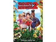COL D42510D Cloudy with a Chance of Meatballs 2 9SIV06W6J41367