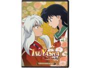 VIZ D549075D Inuyasha The Final Act - Complete Series 9SIV06W6J71825