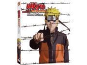 VIZ BR424316 Naruto Shippuden - The Movie Blood Prison 9SIV06W6J25967