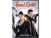 PAR D7912952D Hansel & Gretel - Witch Hunters 9SIV06W6J72363