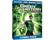 WAR BR155400 Green Lantern Emerald Knights 9SIV06W6J57073