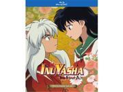 VIZ BR549074 Inuyasha The Final Act - Complete Series 9SIV06W6J72154