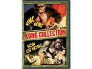 WAR D275183D King Kong & Son Of Kong 9SIV06W6J26447