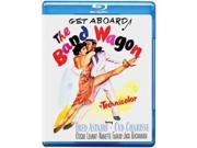 WAR BR526152 The Band Wagon 9SIV06W6J71484