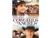FOX D2287416D Cowgirls N Angels 9SIV06W6J72354