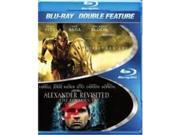 WAR BR446629 Troy - Alexander Revisited, Unrated Final Cut 9SIV06W6J27797