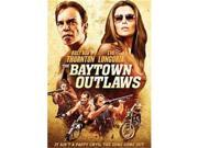 TRH DP4F61739D The Baytown Outlaws 9SIV06W6J58843