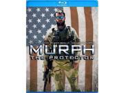 ANB BR61404 Murph - The Protector 9SIV06W6J41454