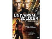 COL D39968D Universal Soldier - Day of Reckoning 9SIV06W6J58141