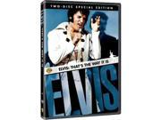 WAR D79861D Elvis- That s the Way It Is 9SIV06W6J57147