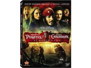 DIS D40990D Pirates of the Caribbean - At Worlds End 9SIV06W6J71425