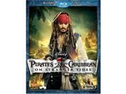 DIS BR107925 Pirates of the Caribbean - On Stranger Tides 9SIV06W6J71279