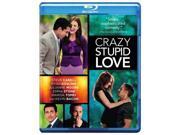 WAR BR206289 Crazy, Stupid, Love. 9SIV06W6J40427