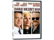 MCA D61100566D Charlie Wilsons War 9SIV06W6J40400
