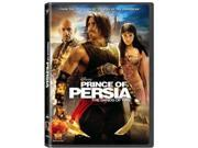 DIS D100746D Prince of Persia - The Sands of Time 9SIV06W6J41814
