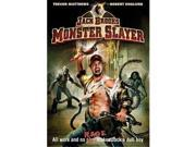 ANB D15939D Jack Brooks - Monster Slayer 9SIV06W6J27381