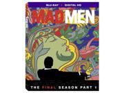 LGE BR46211 Mad Men - the Final Season - Part 1 9SIV06W6J26296