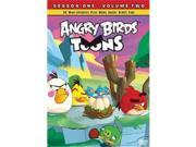 COL D44092D Angry Birds Toons - The First Season - Vol Two 9SIV06W6J56529