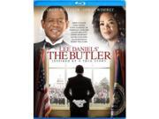 ANB BR61711 Lee Daniels The Butler 9SIV06W6J41309