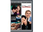 WAR D446729D Crazy, Stupid Love & Dinner for Schmucks 9SIV06W6J40605