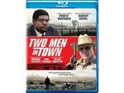 AND BR04107 Two Men in Town 9SIV06W6J58183