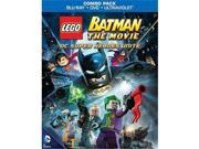 WAR BR305905 Lego Batman - The Movie - Dc Super Heroes Unite 9SIV06W6J41853