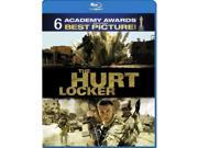 SUM BR66112280 The Hurt Locker 9SIV06W6J26771