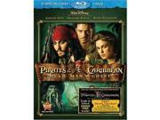 DIS BR106685 Pirates of the Caribbean - Dead Mans Chest 9SIV06W6J71864